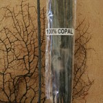 copal_batons