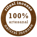 Ritual incense