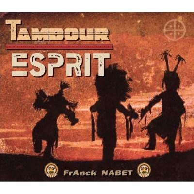 tambour_esprit_franck_nabet_cd