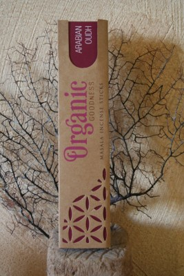 arabian_oudh_organic_incense