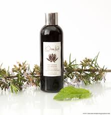 huile_capillaire_ayurvedique_18_plantes
