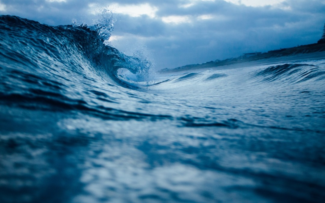 Get Ahead of The Innovation Wave: The Role of Good Research