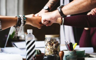 5 Ways To Overcome why Your Focus Groups Don't Work