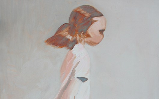 Helen Latham