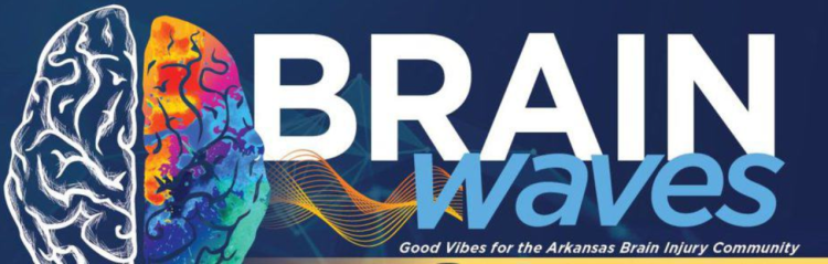 Brain Waves logo