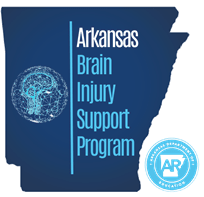 Arkansas Brain Injury Support Program