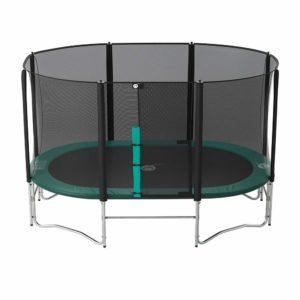 meilleur trampoline comment le