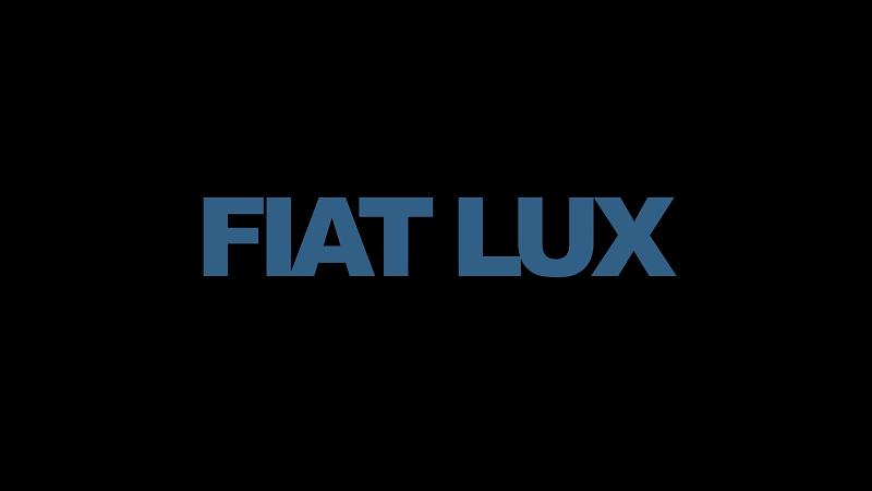 Film des Apprentis Journalistes 2017-18 : «Fiat Lux : Que la lumière soit !»