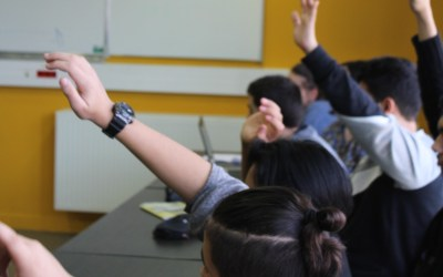 JADA : De nouvelles séances de co-construction avec les élèves !