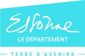 Conseil Dptmt Essonne