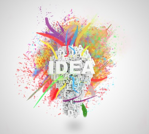 5 Quick Wins to Innovate & Energise Your Workplace