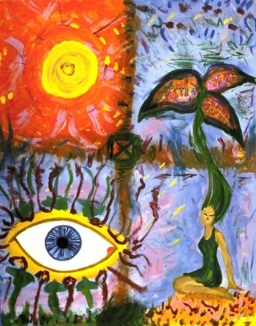 girl_with_kaleidoscope_eyes