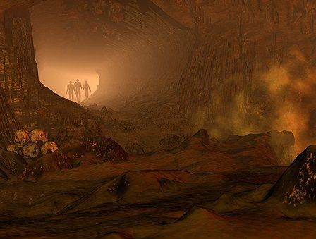 platon-caverne-