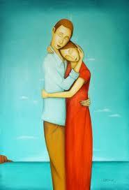 Marcel Mouloudji L'amour, L'amour, L'amour : marcel, mouloudji, l'amour,, l'amour, L'Amour,, L'Amour, (Marcel, Mouloudji), Arbrealettres