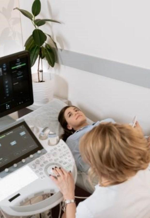 Mont-Dore rue Auvergne