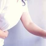 nanowrimo winner gagnant