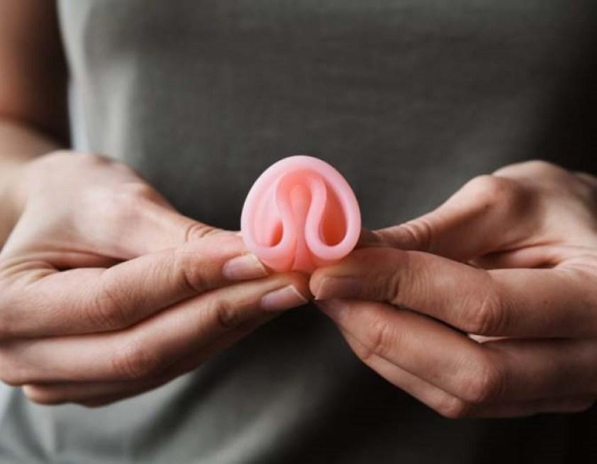 aquarelle fleur maison ecriture