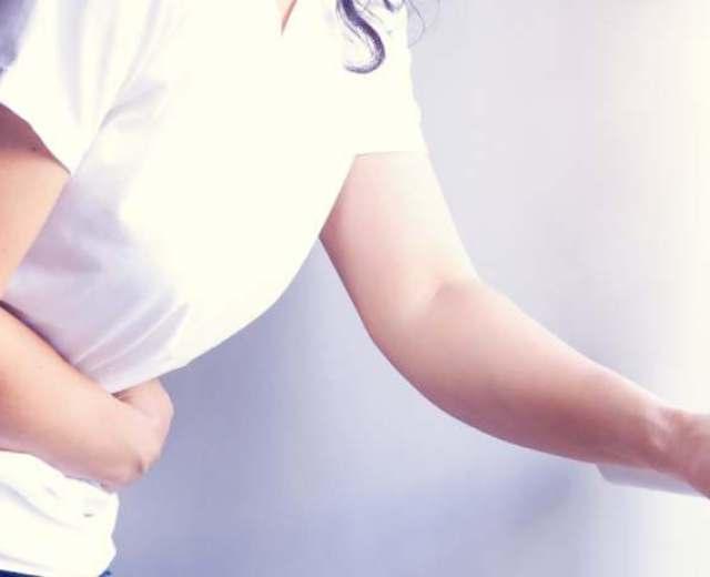 coucher de soleil nuages