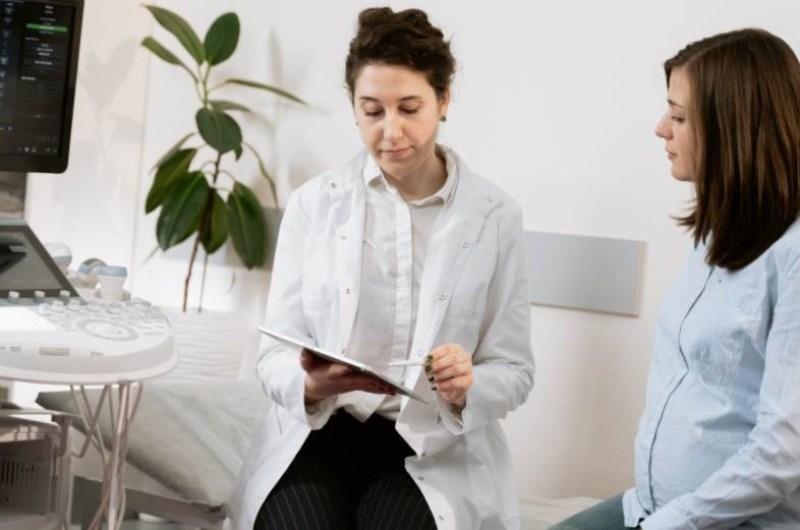 danger lac vacances