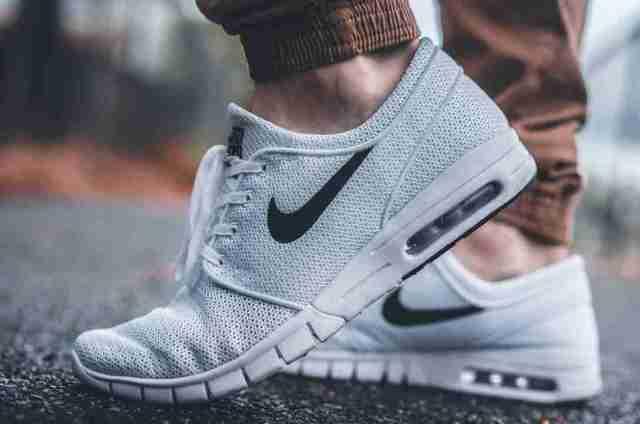 feuilles illuminées soleil