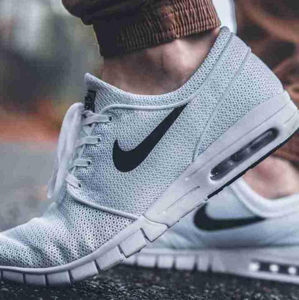 insecte macro fleur