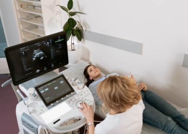 journal créatif ara