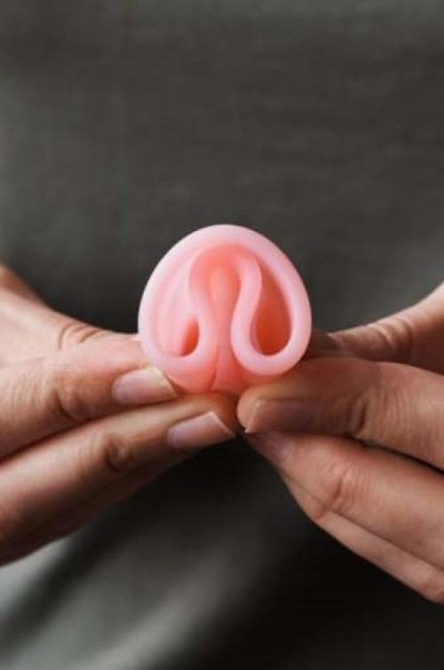 marque-page cerisier aquarelle