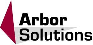 Arbor Solutions   Grand Rapids, MI