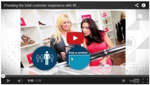 IBM Predictive Customer Intelligence: Providing the Total Customer Experience