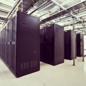 The Benefits of Outsourcing a Data Center