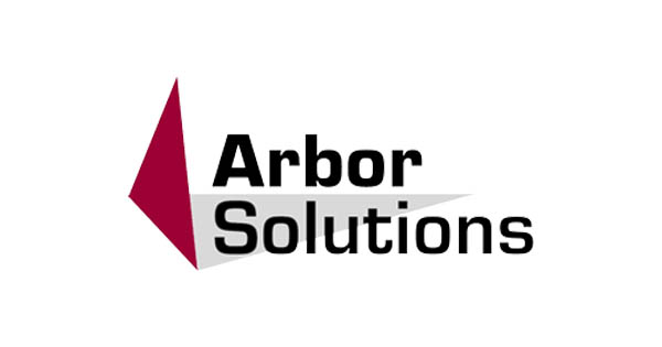 IBM Power Systems Posts from Arbor Solutions in Grand