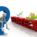 Finances: Investing In The Forex Market