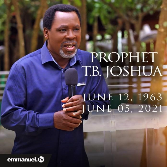 prophet-tb-joshua