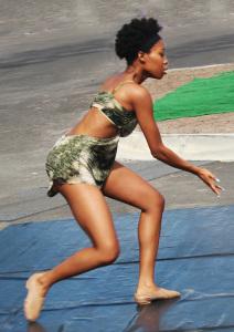DA dancer 600