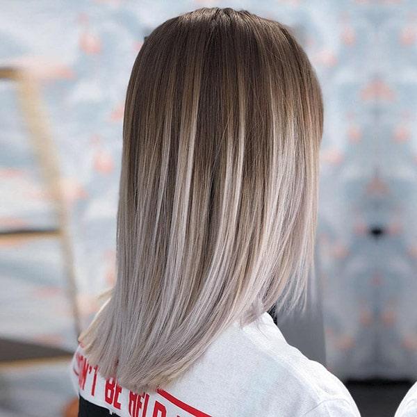 Friseur italienisch mnchen ChrisGeo Friseure 20190406