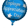 National Employee Appreciation Day Welcome To Gaba