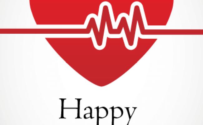 National Nurse S Appreciation Day Welcome To Gaba