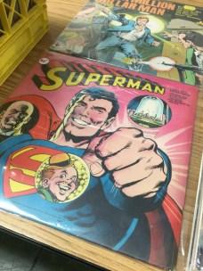 IMG_4596 superman
