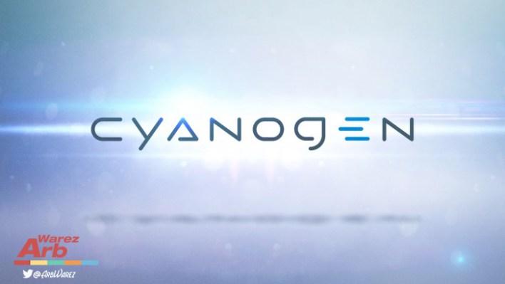 cyanogen-awz