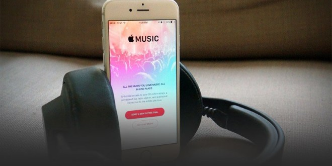 apple-music-11-2015