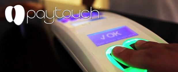 paytouch