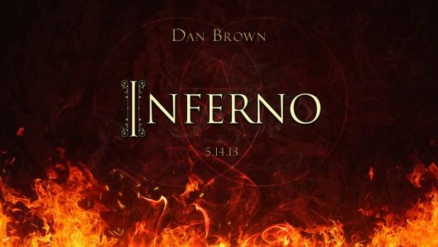 dan_brown__inferno