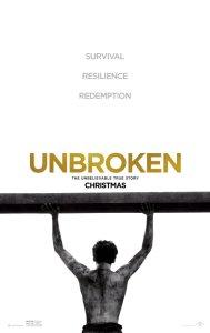 Unbroken (2014)