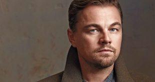 أهم أعمال الممثل ليوناردو دي كابريو Leonardo DiCaprio