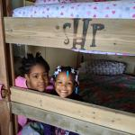 A Bed Of Their Own Cny Nonprofit Delivers Beds To Syracuse Children In Need Video Syracuse Com