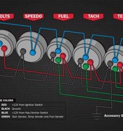 boat bonding wiring diagram [ 1000 x 831 Pixel ]