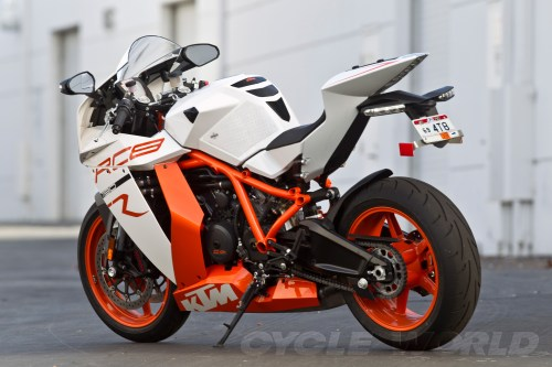 small resolution of ktm rc8 r ten bikes with soul and character cycle world feature cycle world