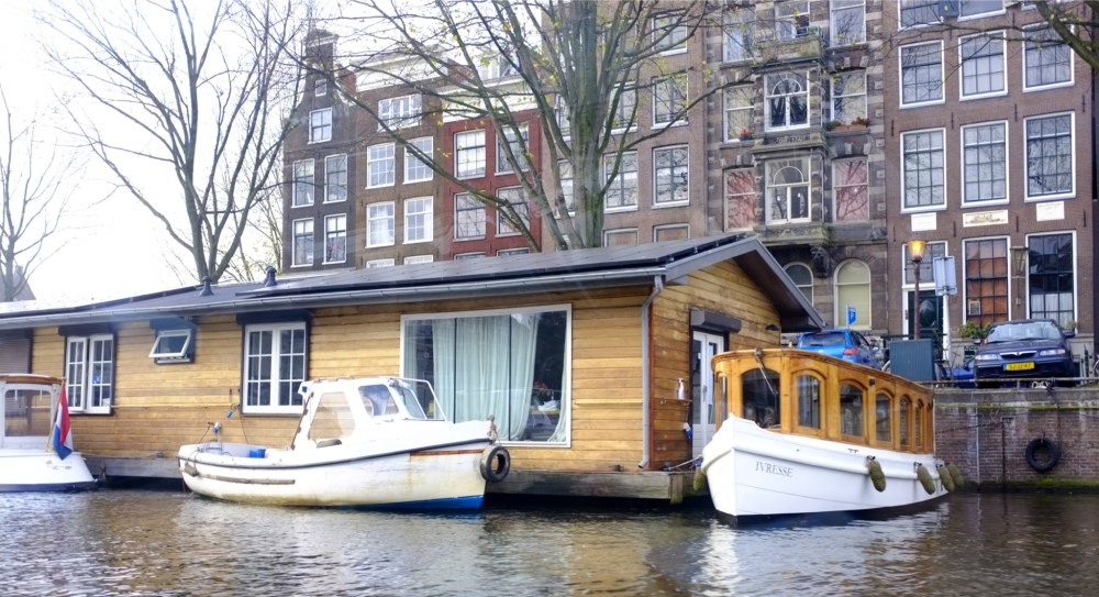 medium resolution of houseboats wiring