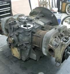 1970 vw 1600cc engine diagram wiring diagram new 1970 vw 1600cc engine diagram [ 1024 x 768 Pixel ]