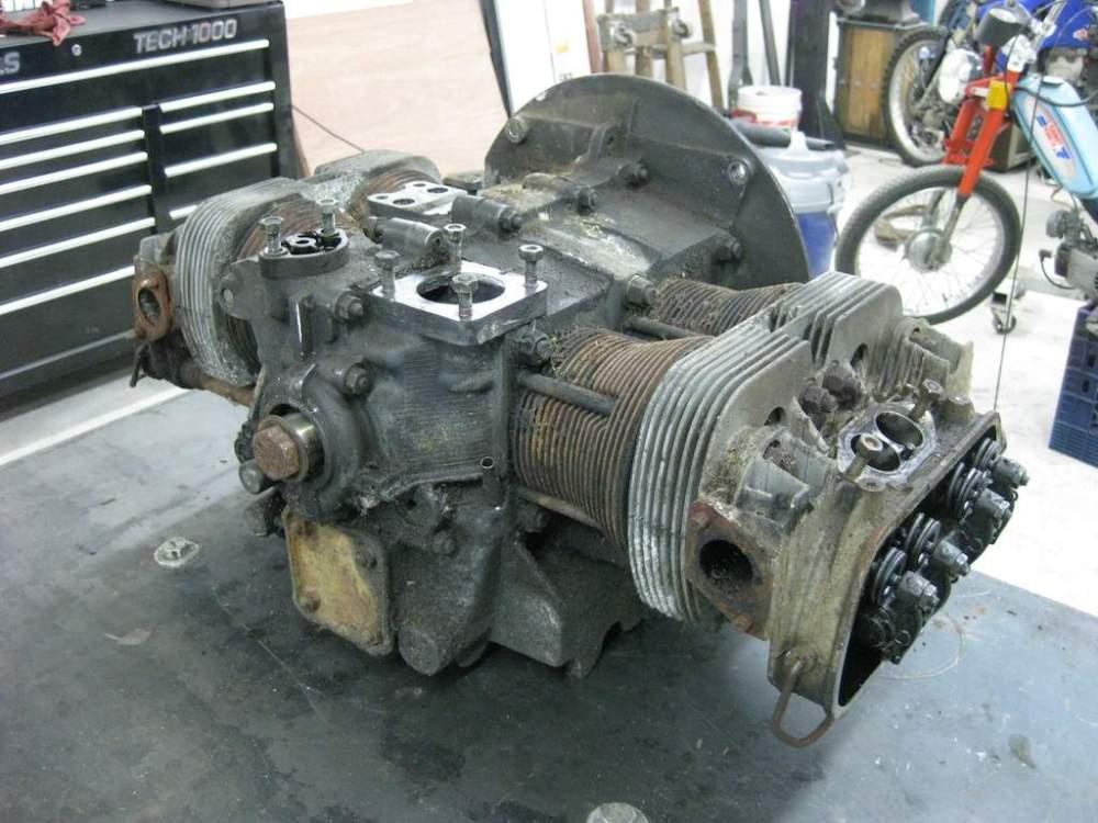 medium resolution of 1970 vw 1600cc engine diagram wiring diagram new 1970 vw 1600cc engine diagram